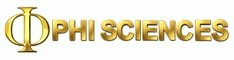 Phi Sciences Coupon