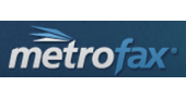 Metrohispeed.Com Coupon