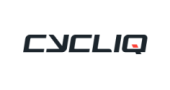 Cycliq.com Coupon