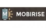 Mobirise Coupon