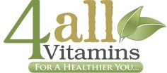 4AllVitamins Coupon