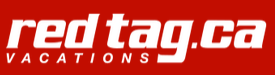 Redtag.ca Coupon