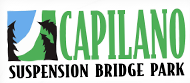 Capilano Suspension Bridge Park Coupon