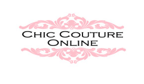 Chic Couture Online Coupon