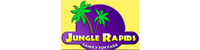 Jungle Rapids Family Fun Park Coupon