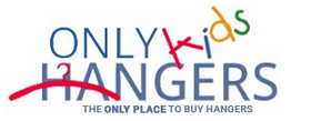 Only Kids Hangers Coupon