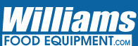 Williams Food Equipment Coupon