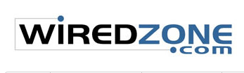 WIREDZONE Coupon