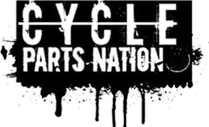 Cycle Parts Nation Coupon