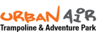 Urban Air Trampoline Park Coupon