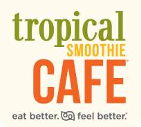 Tropical Smoothie Cafe Coupon