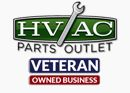 HVAC Parts Outlet Coupon