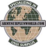 Armysurplusworld Coupon
