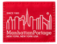 Manhattan Portage Coupon