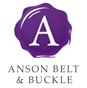 Anson Belt Coupon