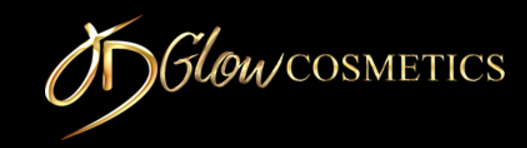 JD Glow Cosmetics Coupon