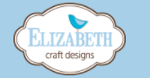 Elizabeth Craft Designs Coupon