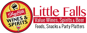 ShopRite Wines & Spirits Coupon