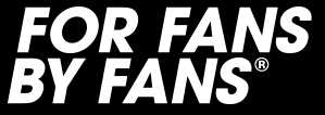 For Fans By Fans Coupon