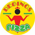 Reginos Pizza Coupon