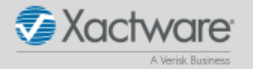 Xactware Coupon