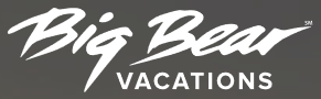 Big Bear Vacations Coupon