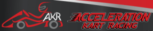 Acceleration Kart Racing Coupon