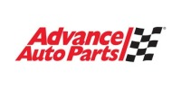 Advanceautoparts Coupon