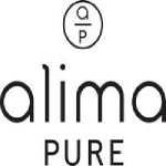 Alima Pure Coupon