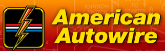 American Autowire Coupon