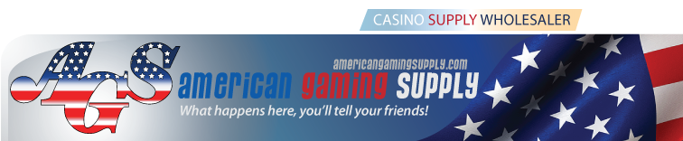 American Gaming Supply Coupon
