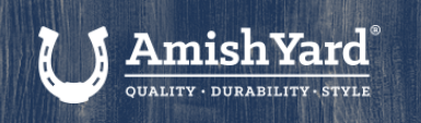 Amish Yard Coupon
