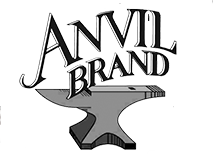 Anvil Brand Coupon