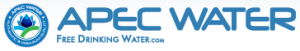 APEC Water Systems Coupon