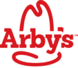 Arbys Coupon