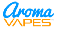 AromaVapes Coupon