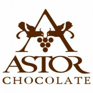 Astor Chocolate Coupon