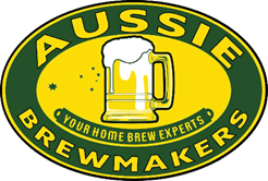 Aussie Brewmakers Coupon