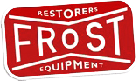Frost Coupon