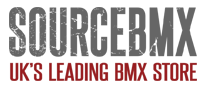 Source BMX Coupon