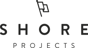 Shore Projects Coupon