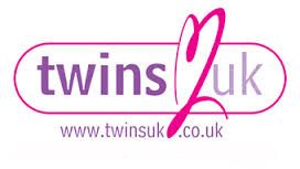 Twins Uk Coupon