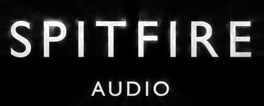Spitfire Audio Coupon