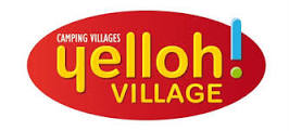 Yelloh Village Coupon
