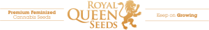 Royal Queen Seeds Coupon