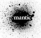 Mantic Coupon
