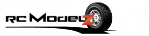 Rcmodelz Coupon