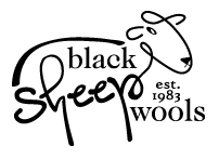 Black Sheep Wools Coupon