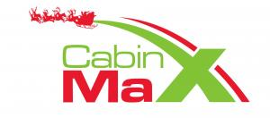 Cabin Max Coupon