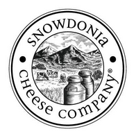 snowdoniacheese.co.uk